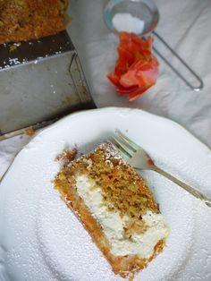 Rübli-Cheesecake