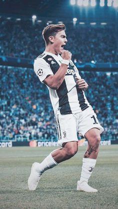 Cr7 Juventus 7 Cr7 Juventus Pinterest Ronaldo Cristiano