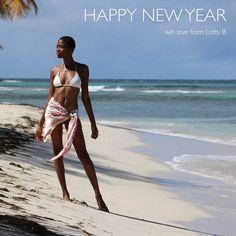 """Happy New Year!!"""