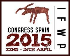 Resaca del congreso de la IFWP - http://www.aefona.org/resaca-del-congreso-de-la-ifwp/