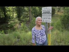Texas Ranch Owner Battles TransCanada to Restore Her Pipeline-Scarred Land…