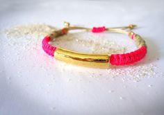 Handmade Art, Handmade Bracelets, Minerals, Facebook, Crystals, Stone, Jewelry, Rock, Jewlery
