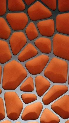 MuchaTseBle Photo Wallpaper, Cool Wallpaper, Mobile Wallpaper, Pattern Wallpaper, Wallpaper Backgrounds, Wallpapers, Stone Wall Design, Glass Design, Apple Wallpaper Iphone