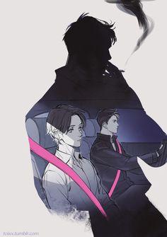 Hyperventilation The movie 3 olan film japonya'da 2021 yaz. www pinterest ph