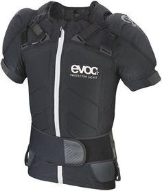 Evoc Protector Jacket Body Armour