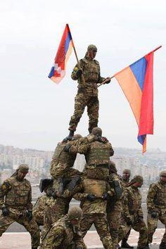 Armenian army Թող Աստված լինի ձեզ հետ, սիրելի բանակ---TOKH METSAGUYN ASTVATS PAHAPAN LINI DZEZ,MER VORDINER.....MIAYN ANPORZANK LINEK......BALIKNER JAN....MISHT ORHNVATS LINEK,EREKHEK JAN....Hasmik mama....Los Angeles  05.04.2017