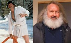See What The 'National Lampoon's Christmas Vacation' Cast Looks Like Now - Your Daily Dish Christmas Vacation Cast, Christmas Movies, National Lampoons, Lists To Make, Then And Now, Movies And Tv Shows, Actors & Actresses, Movie Tv, Dish