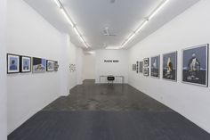 Exposición de Mercedes Bellido - http://www.valenciablog.com/exposicion-de-mercedes-bellido/