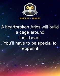 Alarming Details About Aries Horoscope Exposed – Horoscopes & Astrology Zodiac Star Signs Aries Zodiac Facts, Aries Astrology, Aries Quotes, Aries Horoscope, Qoutes, Quotes Quotes, Aries Personality, All About Aries, Aries Baby