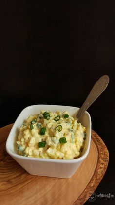 Healthy Eating Recipes, Cooking Recipes, Good Food, Yummy Food, Romanian Food, Pasta Recipes, Carne, Macaroni And Cheese, Food And Drink