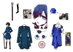 CIEL by mayleneholm on Polyvore featuring River Island, Ciel, Blue Nile and Alexander McQueen