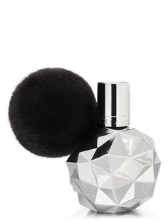 Frankie Ariana Grande perfume - a new fragrance for women and men 2016 Ari Perfume, Versace Perfume, Perfume Bottles, Ariana Grande Fragrance, Ariana Grande Perfume Set, Ariana Grande Gift Set, Ariana Merch, Frankie Grande, Perfume Floral