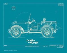 1903 wright flyer blueprints free download blueprint pinterest blueprint centre steer cheap jeepscar malvernweather Images