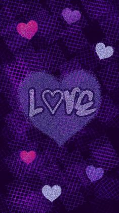 Heart Iphone Wallpaper Love Ideas Wallpapers Pictures Phone Backgrounds Hello Kitty Images