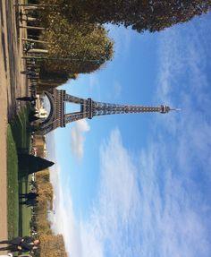 San's Life - Paris