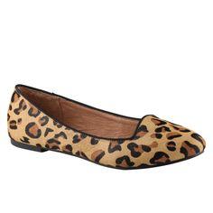 OSTLIE - women's flats shoes for sale at ALDO Shoes.