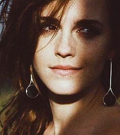 Emma Watson for Vogue Australia Emma Watson Style, Emma Watson Beautiful, Emma Watson Sexiest, Emma Watson Hot, Hermione Granger, Hermione Gif, Harry Potter Film, Daniel Radcliffe, Beautiful Celebrities