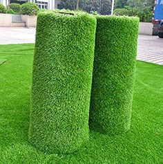 fake grass for chicken coops