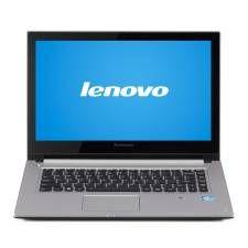 Nos adelantamos con esta novedosa portátil de Lenovo con una RAM de 6gb y disco duro de 1 TB con multifuncional y antivirus de regalo por solo $13,490.