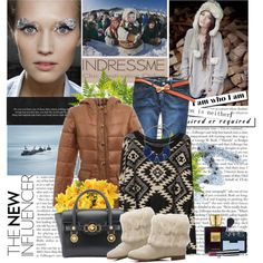 """""""www.indressme.com"""" by limass on Polyvore"""