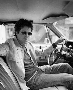 Hugh Grant - Luscious blog.jpg