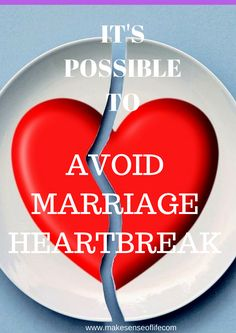 unhappy marriage dating