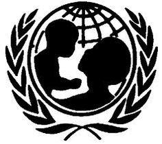 UNICEF logo - Google Search