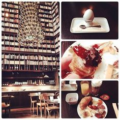 """See 169 photos and 25 tips from 709 visitors to Boutique Hotel & Spa. """"The spa here is amazing, but even more so are the staff. Hotel Spa, Zurich, Restaurants, June, Boutique, Food, Diners, Restaurant, Hoods"""