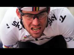 Mark Cavendish: Train Harder - YouTube