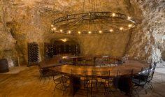 ArtTable | Τα 10 καλύτερα μουσεία κρασιού στον κόσμο