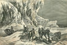 franklin expedition | Tumblr
