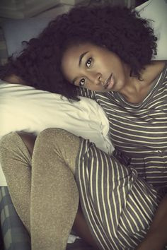 "Corinne Bailey Rae, who turned personal tragedy into heartbreakingly beautiful music on ""The Sea"""