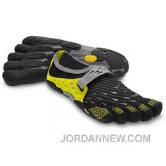 http://www.jordannew.com/vibram-seeya-mens-yellow-black-5-five-fingers-shoes-authentic.html VIBRAM SEEYA MENS YELLOW BLACK 5 FIVE FINGERS SHOES AUTHENTIC Only $74.80 , Free Shipping!