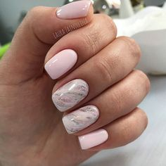 In seek out some nail designs and some ideas for your nails? Here is our listing of must-try coffin acrylic nails for stylish women. Squoval Acrylic Nails, Nail Shapes Squoval, Nails Shape, Coffin Nails, Stylish Nails, Trendy Nails, Cute Nails, Acrylic Nail Designs, Nail Art Designs