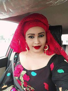 Malian Fashion bazin wax Malifashion bazin