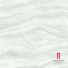 white agate porcelain tile 86 13923226476 sales10@moreroomstone.com
