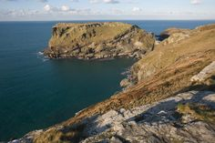 Randevú Anglia Cornwallban