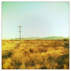 West Texas Landscape | Flickr - Photo Sharing!