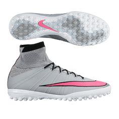 24++ Nike turf soccer shoes ideas ideas