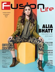 Top 10 Sexiest Asian Female of the Year in Alia Bhatt on Top in this List Deepika Padukone Dresses, Alia Bhatt Photoshoot, Louis Vuitton Dress, Drashti Dhami, Green Leather Jackets, Surbhi Chandna, Bollywood Actors, Bollywood Celebrities, Old Actress