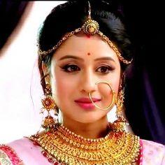Piercing Lippe Arten Ideas For 2019 Beautiful Girl Indian, Beautiful Indian Actress, Beautiful Actresses, Indian Tv Actress, Indian Actresses, Bridal Makup, Jodhaa Akbar, Piercings, Ear Piercing