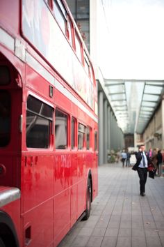Routemaster, Double Decker Bus, London Bus, Mode Of Transport, Getting Drunk, Beautiful World, Places Ive Been, Travel Inspiration, Transportation