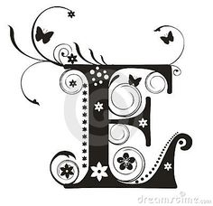 Letter Y Stock Photos - Image: 7207343