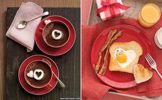 #интересное  Вкусные идеи для влюблённых (28 фото)         далее по ссылке http://playserver.net/2015/06/vkusnye-idei-dlya-vlyublyonnyx-28-foto.html