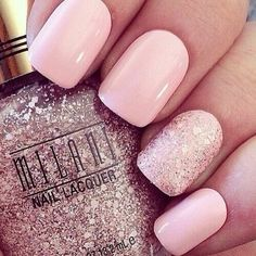 #Nails #Beauty #Beau