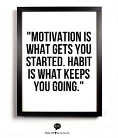 25 Kick-Ass Fitness Quotes to Motivate You   StyleCaster