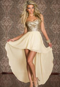 Cheap casual dress, Buy Quality dress fashion women directly from China dress women Suppliers: New Fashion 2015 Hot Sale Top Thin Tulle Casual Dress Vestidos Sexy Dress Women Evening Wedding Party Dress Hi Low Dresses, Black Prom Dresses, Club Dresses, Sexy Dresses, Evening Dresses, Dress Black, Beige Dresses, Dresses 2014, Prom Gowns