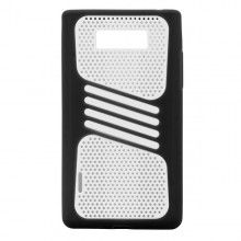 Custodia Optimus L7 - Grip Nero  € 5,99
