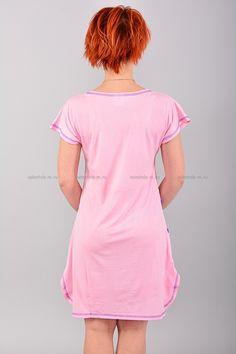 Домашнее платье В0059  Цена: 350 руб Домашнее платье выполнено из комфортного материала. Модель комфортного кроя, украшена контрастным принтом. Изделие имеет два фронтальных кармана. Состав: 65 % хлопок, 35 % полиэстер. Размеры:XL,2XL,3X   http://odezhda-m.ru/products/domashnee-plate-v0059  #одежда #женщинам #домашняяодежда #одеждамаркет