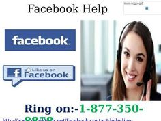 Want To Take Facebook Help 1-877-350-8878 To Eradicate FB Hiccups?If you really want to take Facebook Help to eradicate your Facebook hiccups, then you are suggested to make a call at 1-877-350-8878 which is our toll-free facility. Here, our service team resolves your issue in a limited time period as they have immense year of experience in this field. For more information: http://www.monktech.net/facebook-contact-help-line-number.html#FACEBOOKHELP,#FACEBOOKHELPLINE